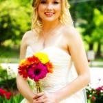 Chessie and Jake's Wedding Photos-150 ms2