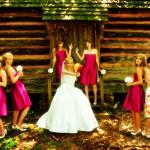 Chessie and Jake's Wedding Photos-293 sm