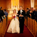 Chessie and Jake's Wedding Photos-425 ms4 sm